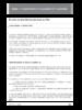 La base de données écologiques de l'IFN - application/pdf