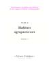 cahiers d'habitats tome 4-1 - application/pdf