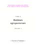 cahiers d'habitats tome 4-2 - application/pdf