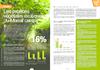 Les espèces végétales exotiques - application/pdf