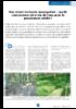 Une strate herbacée monopoliste - application/pdf