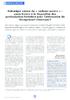 Polémique autour du « carbone neutre » - application/pdf