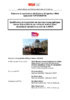 22482 Qualification de la précision de données - application/pdf