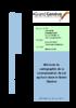 22485_Méthode de cartographie de la consommation de sol agricole dans le Grand Genève_Halle.pdf - application/pdf