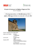 22488_Photogrammétrie et Modélisation 3D à partir d'images drone.pdf - application/pdf