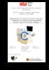22491_Enrichissement des géodonnées spatio-temporelles de référence.pdf - application/pdf