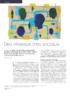 Des réseaux très sociaux [au CNRS] - application/pdf