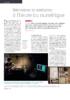 Réinventer la médiation à l'heure du numérique - application/pdf