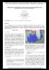 Homological persistence  - application/pdf