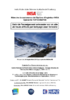 22498_Suivi de l'enneigement saisonnier sur un site de haute altitude par balayage laser terrestre.pdf - application/pdf