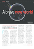 A brave new world - application/pdf