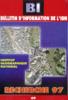 IGN-BI-69 - application/pdf