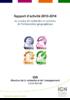 Rapport 2010-2014 - application/pdf
