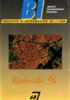 IGN-BI-68 - application/pdf