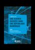 Livre blanc : Une Science ouverte - application/pdf