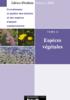 Cahiers d'habitats Natura 2000, tome 6 - application/pdf