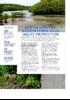 Les mangroves écosystèmes - application/pdf