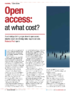 A2016-476_ Open access: at what cost ? - application/pdf