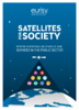 22532_Satellites-for-society-Eurisy-publi-22.pdf - application/pdf