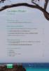 Echos_d_Ecofor_37.pdf - application/pdf