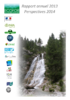 22537_Rapport_annuel_2013_Ecofor.pdf - application/pdf