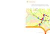22539_Modélisation_déplacements_voyageurs.pdf - application/pdf