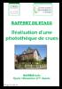 22542 Réalisation d'une photothèque de crues.pdf - application/pdf