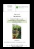 22543 Réalisation d'études et travaux topographiques sur des biens fonciers et immobiliers parisiens.pdf - application/pdf