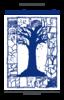 """Programme de recherche """"Biodiversité et gestion forestière"""" - application/pdf"""