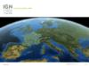 A WFS profile for the national urban planning website - diaporama auteur - application/pdf