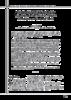 Contribution à l'étude des forêts hygrosciaphiles - application/pdf