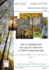 Définitions, concepts et éléments d'écologie - application/pdf