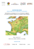 22569_Contribution au développement d'un outil destiné à la diffusion et l'analyse de données spatiales sur les grandes rivières d'Europe.pdf - application/pdf