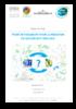 22570_Etude de faisabilité pour la migration de Geoconcept vers QGIS.pdf - application/pdf