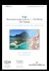 22571_Réalisation d'une carte au 1:100.000 de l'Île Maurice.pdf - application/pdf