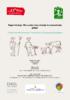 22572_Mise en place d'une stratégie de communication globale : création d'un site internet pour l'association les Fermiers de la Francilienne.pdf - application/pdf