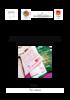22573_Cartographie et géomatique mobilité-transport de l'Institut d'Aménagememenent et d'Urbanisme d'Ile de France.pdf - application/pdf