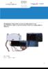 22575_Développement d'une perche pour des acquisitions terrestres par photogrammétrie légère et géo-référencement assisté par couplage GNSS bi-fréquence.pdf - application/pdf