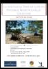 22576_La gestion du trait de côte en Province Nord Nouvelle-Calédonie.pdf - application/pdf