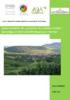 22577_Automatisation des processus de création d'atlas dynamique et interactif développé pour internet.pdf - application/pdf