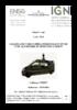 22568_Qualification des données stéréopolis et étude d'un algorithme de détection d'objets.pdf - application/pdf