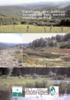 Catalogue des habitats naturels - Pilat - application/pdf