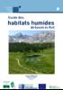 habitats humides du bassin du Guil - application/pdf