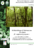 Méthodologie d'élaboration des listes d'«espèces typiques» pour des habitats forestiers d'intérêt communautaire - application/pdf