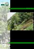 Les « Forêts alpines à Larix decidua et/ou Pinus cembra » (UE 9420) - application/pdf