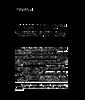 Piornales, enebrales y pinares oromediterráneos - application/pdf