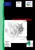 Annexe 1 Données biologiques Grand canyon du verdon - application/pdf