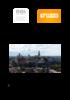 22618_Préparation et conception de données 3D sur la ville de Tallinn.pdf - application/pdf