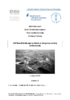 22620_UAV based landscape evolution in dangerous mining environments.pdf - application/pdf