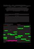 Detection of ruptures ... - pdf auteur - application/pdf
